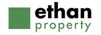 Ethan Property