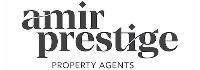 Amir Prestige