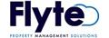 Flyte Property Management Solutions