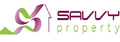 Savvy Property