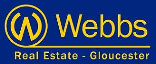 Webb Real Estate Gloucester