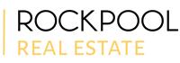 Rockpool Real Estate