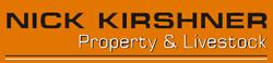Nick Kirshner Property & Livestock