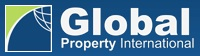 Global Property International Warners Bay
