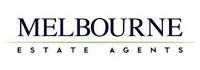 Melbourne Estate Agents Epping Pty Ltd
