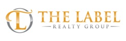 The Label Realty Group International