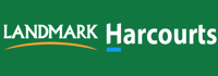 Landmark Harcourts Cooke