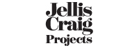 Jellis Craig l Blair St Bentleigh