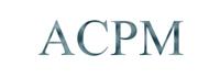 AC Property Management Pty Ltd