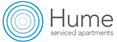 Hume Serviced Apartments