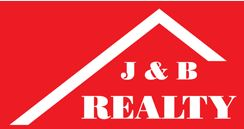 J&B Realty