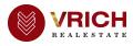 Vrich Real Estate