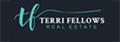 Terri Fellows Real Estate