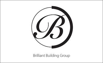 Brilliant Building Group Pty Ltd