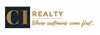 C1 Realty
