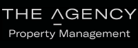 The Agency Property Management