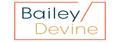 Bailey Devine Real Estate
