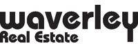 Waverley Real Estate