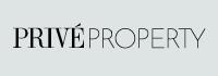Privé Property