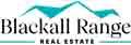 Blackall Range Real Estate
