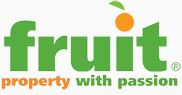 Fruit Property