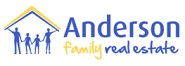 Anderson Family Real Estate