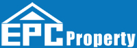 EPC Real Estate Pty Ltd