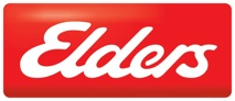 Logo - Elders Real Estate Merimbula
