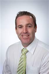 Mat Foley