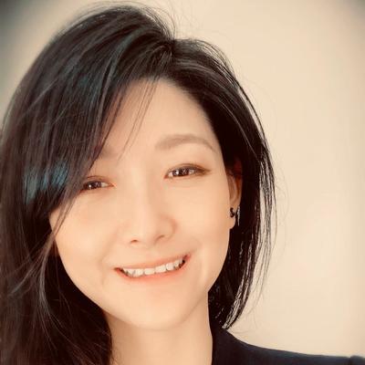 Ivy (Chuk Yu) Li