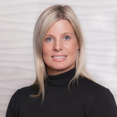 Kristin  Limbach