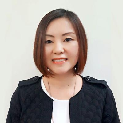 Bing Zhu