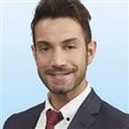 Michael Hatz