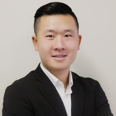Darren(Juncong) Deng
