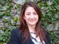 Bianca Azzopardi