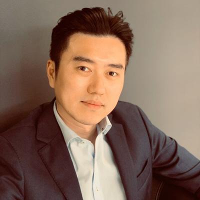 Alex (Wei) Jiao