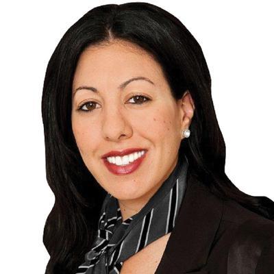 Chantal Ricupero