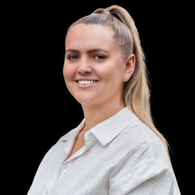 Samantha Schefe