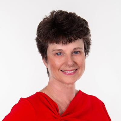 Joanne Farr