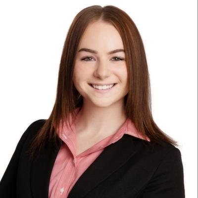 Kelsey Hutchins