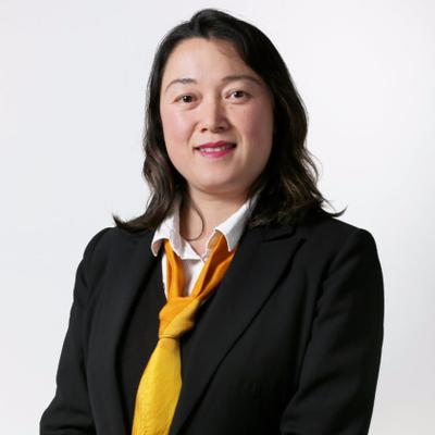 Tracey Li