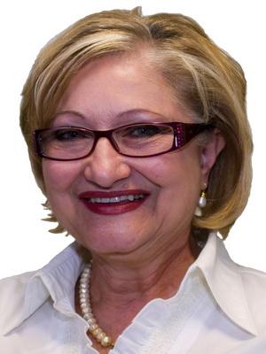 Margot Brattoli