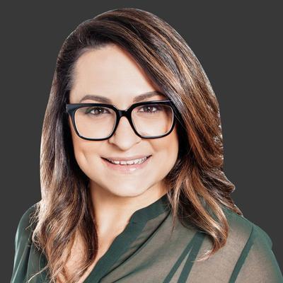 Kaylee Ferguson