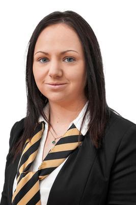 Tonyalee Boxall