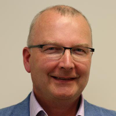 Adrian O'Callaghan