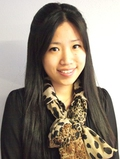 Ally Zhu