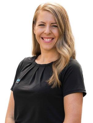 Bianca McMillan