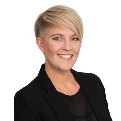 Erin Harrison