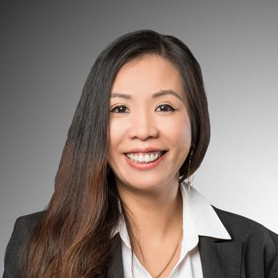 Katherine Nguyen