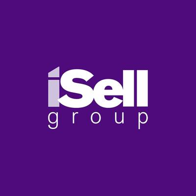 iSell Group Rentals